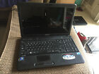 Toshiba Satellite C655-S5128 Intel Core I3 2.53Ghz,4GB,No hdd , No Operating Sys