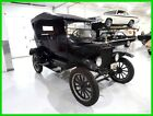 1925 Ford Model T Tin Lizzie 4-Door Open Top 1925 Ford Model T Tin Lizzie 4-Door Open Top Low Reserve Beauty