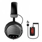 Deteknix Garrett AT WA Pro Wireless Headphones