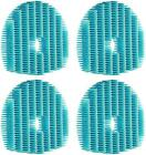 Premium Humidification Replacement Filter Compatible w/ Sharp AirPurifier KC850U