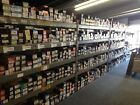 $6,000,000 + Inventory Auto Parts Store Warehouse Wholesale Lot Liquidation Sale