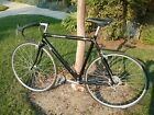 Cannondale 12 speed light weight bike