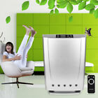 9600mg Plasma Ozone Air Purifier For Office Water Sterilization Air Purification
