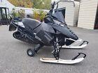 2013 Arctic Cat F1100 TURBO snowmobile w/ reverse