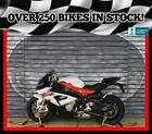 2018 S1000RR ABS 2018 BMW S1000RR ABS