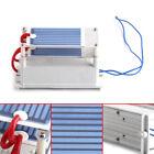 Ozone Generator AC 110V/220V 7g/h Ceramic Plate Air Purifier Sterilizer SSP