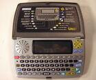Lingo 10 Talk Electronic Talking Translator with Case - Tested - Working