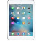 NEW Apple iPad Mini 1st Gen. 16GB, Wi-Fi + Cellular (Unlocked), 7.9in - Silver