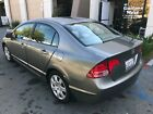 2008 Honda Civic LX Honda Civic LX 5 Speed 2008 Best Car I Have Ever Owned No Issues Runs Perfect