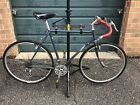 Vintage 1984 Specialized Expedition 56cm Touring Bicycle Custom Paint