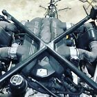2013 lamborghini aventador engine
