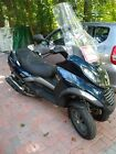 2009 Piaggio MP3 400  pymnt plan, local delivery &/or storage included
