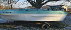1960 Glastron Powerboat w Trailer, Wellington OH | No Fees & No Reserve