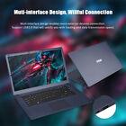 """15.6"""" 1920*1080 T-BAO R8 Intel Atom X5-Z8350 4Core 4/64GB Notebook&Laptop Win10"""