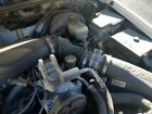 2000 GMC Jimmy Sel UV 2000 Jimmy sel
