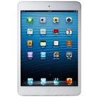Apple iPad mini 1st Gen. 16GB, Wi-Fi, 7.9in - White & Silver (CA)