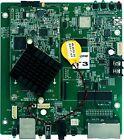 Novastar Taurus T3 Graphics Cards Controller