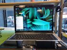 Gateway M series-M6307 1.60GHZ/2GB RAM/111GB HD as is/for parts