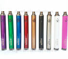 Vision 2 Spinner II 1650mAh Battery Variable Voltage US Seller Buy 2+ get 5% off