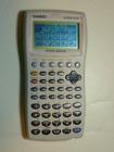 Casio FX-9750GPlus Graphing Calculator