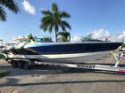 2005 FORMULA 353 FASTECH T-496 MAG Always Dry-Stored Clean Boat We Export