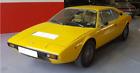 1976 Ferrari FERRARI coupé DINO 208 GT/4 coupé FERRARI coupé DINO 208 GT/4 of 1976 vintage original reg.F1060L*13530*D6M148650M