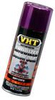 VHT SP452 Anodized Purple Color Coat Can - 11 oz.
