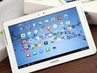 Samsung Galaxy Tab 2 10.1 inch P5110 WIFI Tablet PC 1GB RAM 16GB ROM Tablet