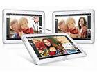 Samsung Galaxy Note 10.1 GT-N8000 WIFI 3G Tablet PC 10.1 inch 2GB RAM 16GB ROM