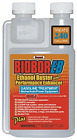 Biobor EB, Ethanol Buster and Performance Enhancer Gasoline Treatment, 16 oz
