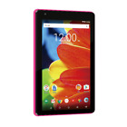 RCA Voyager 7″ 16GB Wifi RCT6873W42 Tablet Android 6.0 Marshmallow, Blue