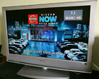 "40"" BRAVIA® S-Series Digital LCD Television, KDL-40S20L1 with remote"