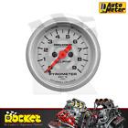"Auto Meter Pro-Comp Ultra-Lite 2-1/16"" Pyrometer Gauge (0-900°C) - AU4344-M"