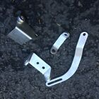 Cessna 172 Alternator Brackets