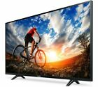 Recertified Philips 5000 series 43 in 4K UHD Smart TV - Ships Today