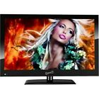 """Supersonic SC-1911 LED-LCD 19"""" 720p Television 16:9 HDTV"""