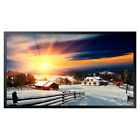 Samsung OHF Series 46-inch Outdoor Signage LED Display LED Display