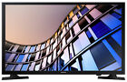 "Samsung 4 Series UN32M4500 32"" HD LED LCD Internet TV"