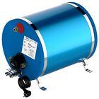 New Albin Pump Marine Premium Water Heater 8G - 120V