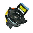 NEW Sienna Clock spring Airbag sensor with spiral cable FIT FOR 89245-0E020