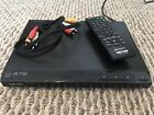 Sony DVP-SR210P DVD Player - Remote Included w/ New Batteries