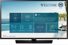 "Samsung 32"" Full HD Non-Smart Hospitality TV HG32NJ470NFXZA"