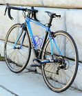 Schwinn Paramount Series 8 Carbon Road Bike, Small, 700c, 6800 Ultegra Ritchey
