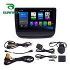 Android 8.1 Car GPS Car Stereo for Chevrolet Equinox Radio Headuint Deckless