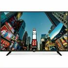 (TWO) RCA 32in LED TV with (TWO) FIRE STICKS & 35'' TV Sound bar Speaker 5.0