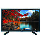 """22"""" Supersonic 12 Volt AC/DC Widescreen LED HDTV with USB and HDMI (SC-2211)"""