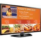 """LG 42LN549E 42"""" LED Commercial LCD TV"""