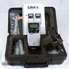 Lifeloc FC10 Portable Breath Alcohol Tester
