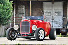 1932 Ford Other  1932 Ford Roadster - 450 miles since build!