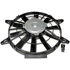 FITS POLARIS SPORTSMAN 450 HD 2006-2007 Radiator Cooling Fan Motor NEW 2006-2007